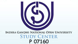 IGNOU Study Centre