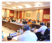 Expressions India - Effective School Management and Leadership - A Five Day Training Program for Heads of Institutions